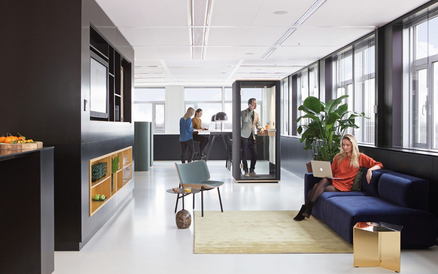 Ahrend office_space-in-space solutions_1
