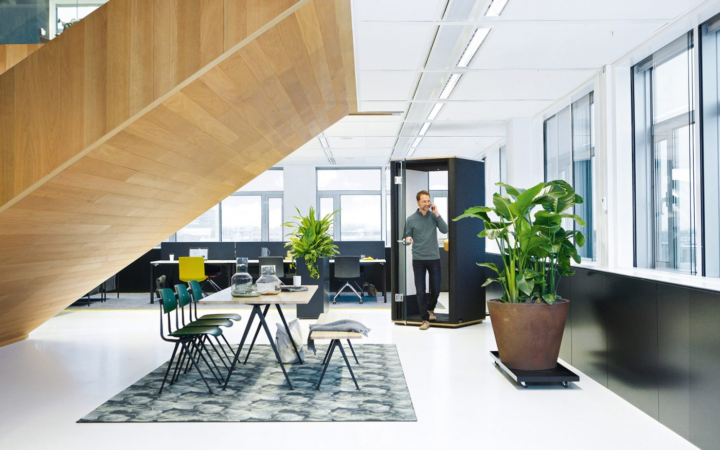Ahrend office_space-in-space solutions_2
