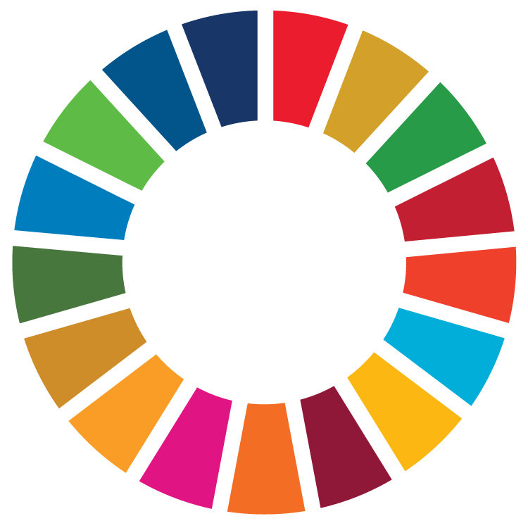 Branding with the SDG's and purpose marketing